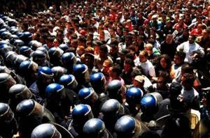 islamists-target-algeria-arab-spring-december-2011